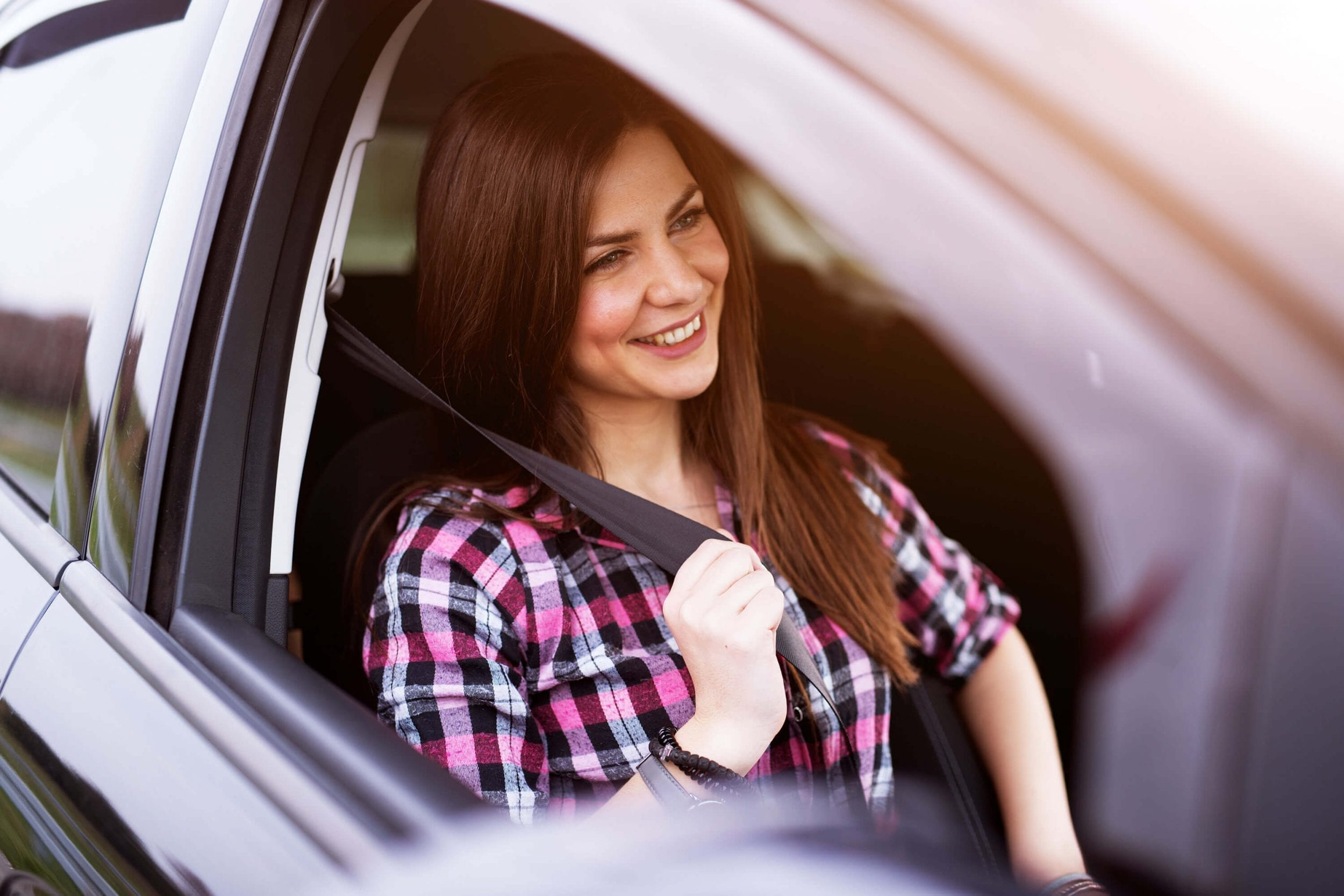 Temporary Car Insurance For New Yound Drivers Inc Under 25s