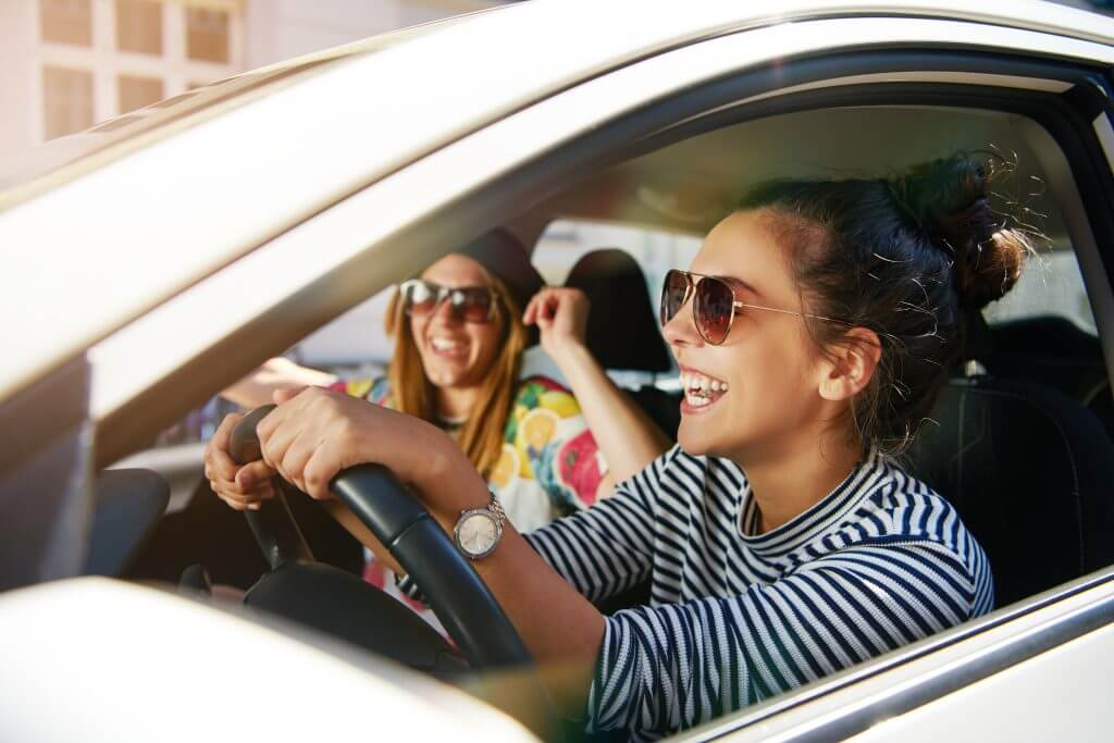 temporary car insurance for under 21s