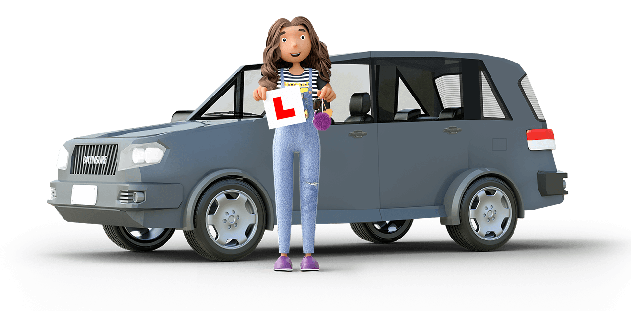 car insurance for learner drivers cheap