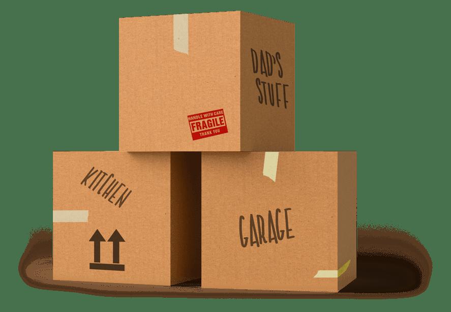 Dayinsure moving insurance