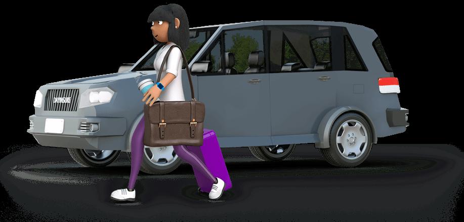 One Day Car Insurance | Cheap 1 Car Day Insurance UK