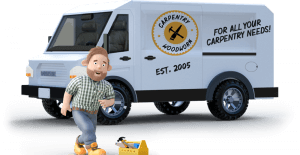 Dayinsure man-with-a-van insurance