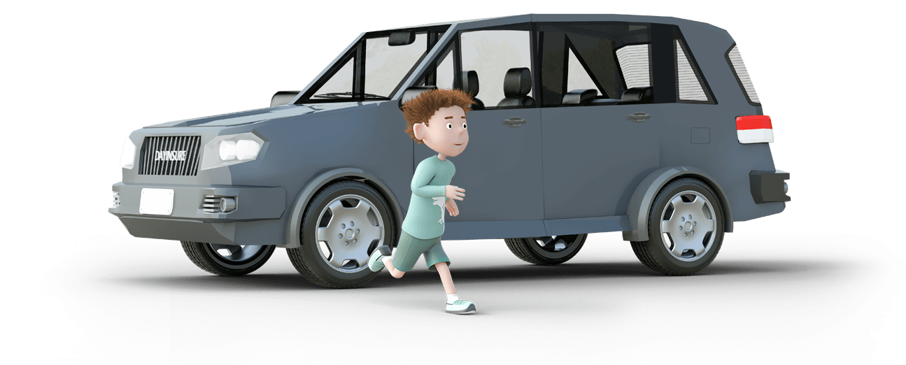 Temporary Car Insurance | Short Term Temp Car Insurance