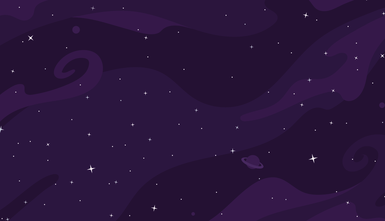 Dayinsure Space Image